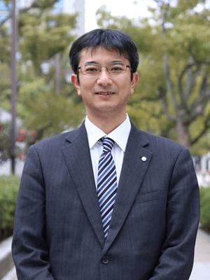 あうる司法書士法人 神戸旧居留地office 藤田 剛志 司法書士